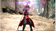 ff14_sb_redmage_ss02.png