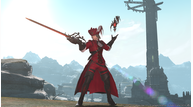 ff14_sb_redmage_ss01.png