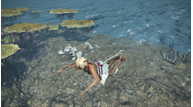 ff14_sb_swimming_ss02.png