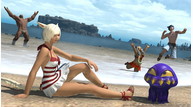 ff14_sb_swimming_ss01.png