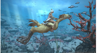 ff14_sb_swimming_ss05.png