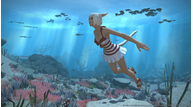 ff14_sb_swimming_ss04.png
