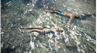 ff14_sb_swimming_ss06.png