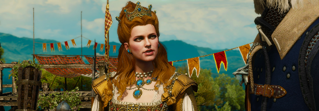 witcher3-2.png