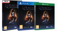 Torment_boxarts