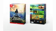 Nintendoswitch tlozbreathofthewild boxart smallbundle