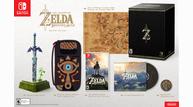 Nintendoswitch tlozbreathofthewild boxart masterbundle