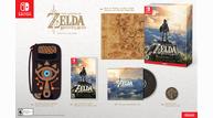 Nintendoswitch tlozbreathofthewild boxart specialbundle
