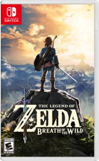 Nintendoswitch_tlozbreathofthewild_boxart