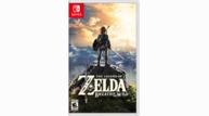 Nintendoswitch tlozbreathofthewild boxart