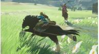 Nintendoswitch tlozbreathofthewild presentation2017 scrn07