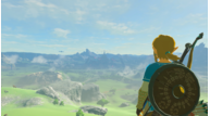 Nintendoswitch tlozbreathofthewild presentation2017 scrn15