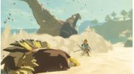 Nintendoswitch tlozbreathofthewild presentation2017 scrn41