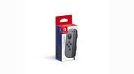 NintendoSwitch_hardware_Joy-Con_05.jpg