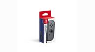 NintendoSwitch_hardware_Joy-Con_06.jpg
