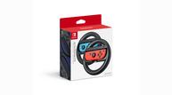 NintendoSwitch_hardware_Wheel_01.jpg