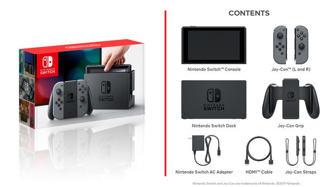 NintendoSwitch_WhatsInTheBox_Grey.jpg