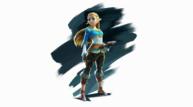 Nintendoswitch tlozbreathofthewild artwork char 01