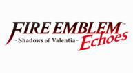 3ds fireemblemechoesshadowsofvalentia logo 01