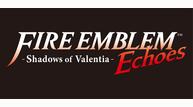 3ds fireemblemechoesshadowsofvalentia logo 02