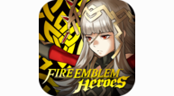 Mobile_fireemblemheroes_icon