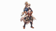 Mobile fireemblemheroes char 23