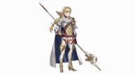 Mobile fireemblemheroes char 03