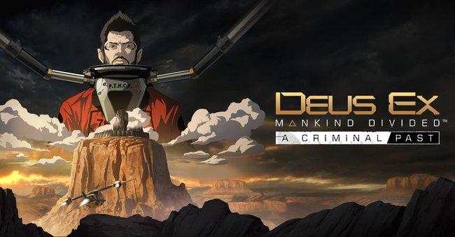 Deus Ex Mankind Divided A Criminal Past.jpg