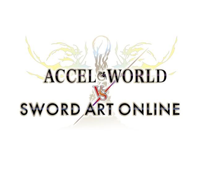 AWXSAO_Logo_White.jpg