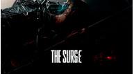 Surge jan262017 a05