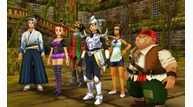 Dq8_3ds_costumes