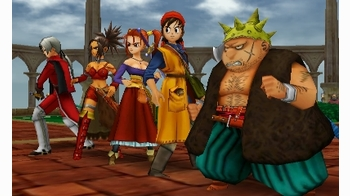 DQ8_3DS_Review01.jpg