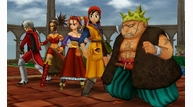 Dq8_3ds_review01