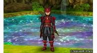 Hero dragovian