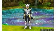 Hero_metalkingslime