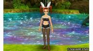 Jessica_bunny
