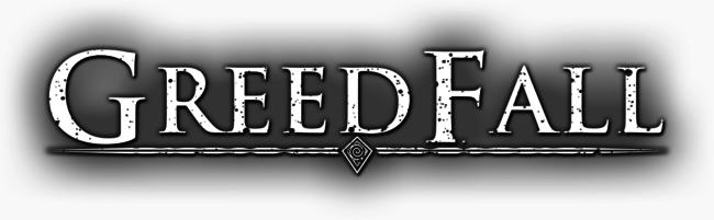 Greedfall_Logo.png