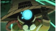 T2 anime01