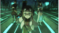 T2 anime02