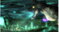 T2 anime03