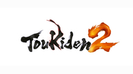 T2 logo en