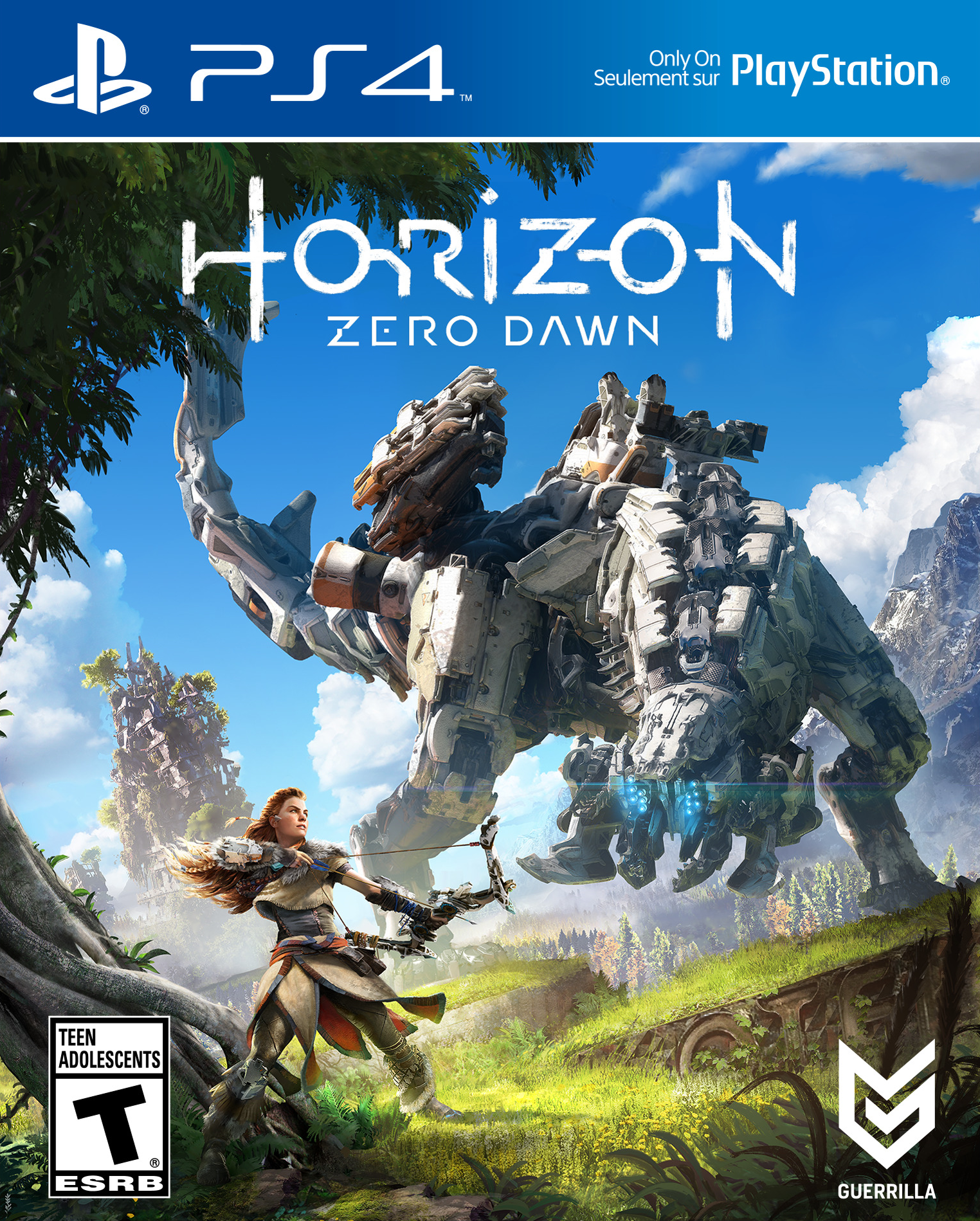 Horizon Zero Dawn The Frozen Wilds Lock Puzzles Guide Rpg Site Upsilon Circuit Is One Part Game Show Video And All View