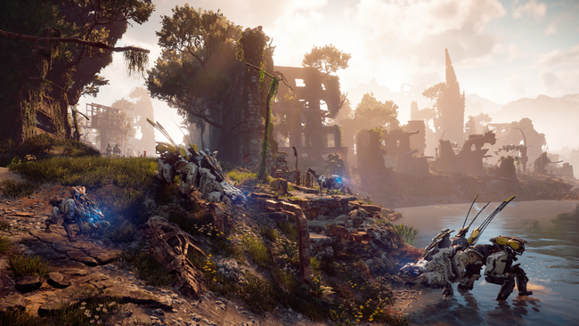 HZD_Feb102017_08.png