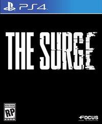 Surge_box_temp