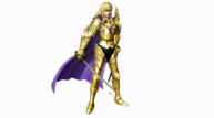 Griffith gold pre order
