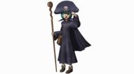 Schierke pirates pre order