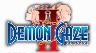 Dg2 logo