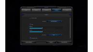 Desktop_02.18.2017_-_11.30.30.01