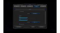 Desktop_02.18.2017_-_11.31.10.02