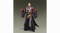 T2_kuyo